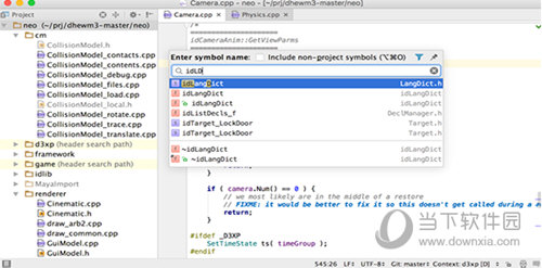 clion for mac 破解版