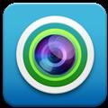 QMEye(远程监控软件) V2.3.3.23 安卓版