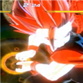 龙珠超宇宙2红翼恶魔悟饭MOD 免费版