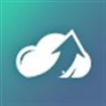 V金融 V3.7.0 安卓版