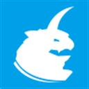 独角兽教育 V3.90 安卓版