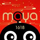 玛雅六月 V1.2.4 安卓版