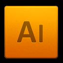 Free AI Viewer(AI文件查看器) V1.0 绿色免费版