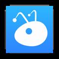 蚂蚁天使 V1.2.0 安卓版