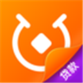 小贷精灵 V1.6.0 安卓版