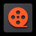简影讯 V2.0.2 安卓版