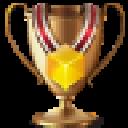 Registry Winner(系统注册表清理工具) V7.0.12.15 绿色免费版