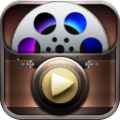 5KPlayer(高清播放器) V4.9 中文免费版