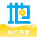 地浓金融 V1.1.5 安卓版