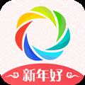 相册宝 V1.2.5 安卓版