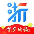 浙风金融 V2.1.7 安卓版