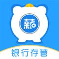 薪乐宝 V2.0.2 安卓版
