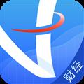 中新经纬 V4.1.3 安卓版