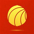 核桃Live V2.4.8 安卓版