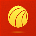核桃Live V2.4.4 iPhone版