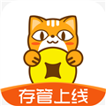 虔诚猫金服 V2.5.1 安卓版