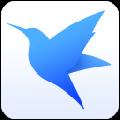 迅雷极速版无限制版 V1.0.35.366 电脑版