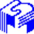 双笔码输入法 V4.04 官方版