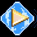 Teaching Player(csf视频文件播放器) V5.2.2.28 绿色免费版