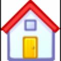 ImageToCad(图形转Cad工具) V2.0 官方版