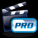 Splash PRO HD Player(m2ts播放器) V1.7 破解版