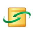 DbWrench(数据库设计软件) V4.1.0 官方版