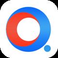 长江e家 V4.6.0 苹果版