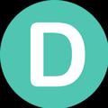 DesignEvo(图标设计软件) V1.0 网页版