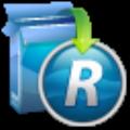 Revo Uninstaller Pro(软件卸载工具) V3.2.1 破解免费版
