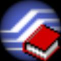 SMC气动选型程序 V4.0 官方版