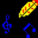 Overture(五线谱打谱软件) V4.0 汉化版