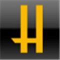 HeroglyphScript(视频字幕特效插件) V4.0.257.1 最新免费版