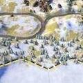文明6开局获得更大的视野MOD V1.0 免费版