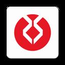 浙商证券开户 V3.3.6.1802061600 安卓版