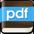迷你PDG阅读器 V2.16.9.5 官方版