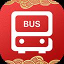 易公交 V2.0.7 安卓版