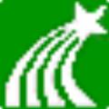 迷你PDG阅读器 V1.0 绿色版