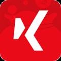 金合社 V1.9.0 安卓版