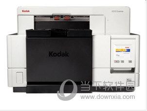 柯达i5250