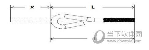 螺栓设计软件