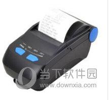 芯烨XP-P300打印机驱动