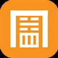 网益 V2.9.7 安卓版