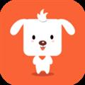 阿宝宠物 V1.2.3 安卓版