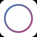Rolan(应用程序启动软件) V2.4 破解版