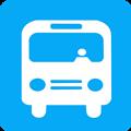 六安掌上公交 V1.4 安卓版