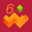 Word Cleaner(word转换为Html工具) V6.0 免费版