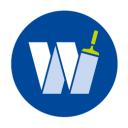 Word Cleaner(word转换为Html工具) V7.6.0 绿色版