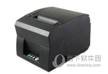 佳博GP-3150TN打印机驱动