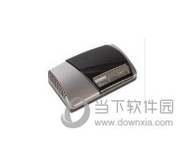讯全PS-3207U打印机驱动