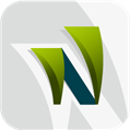 南台 V3.0.0 安卓版